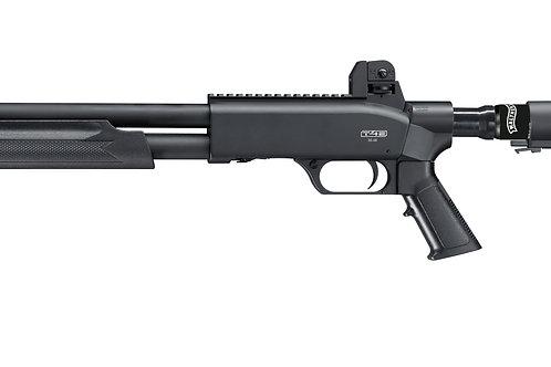 T4E SG 68