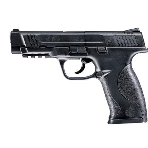Smith&Wesson M&P45 Co2