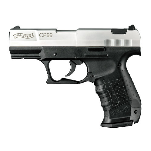 Walther CP99 bicolor Co2