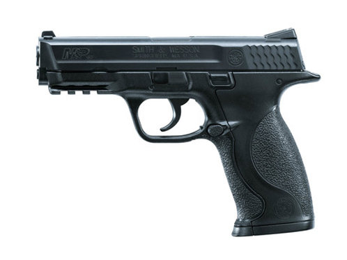 Smith&Wesson M&P40 Co2