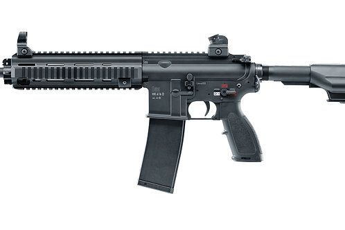 Heckler & Koch HK416 T4E