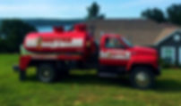 Septic Tank Services Oklahoma