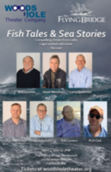 fish tales and sea stories to Kelley.jpg