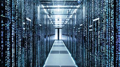 data center shutterstock.jpg
