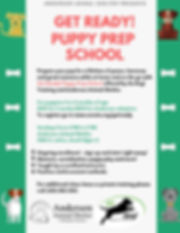 Get Ready Puppy Prep School.jpg