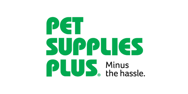 PetSuppliesPlus2-Logo_whtbg.png