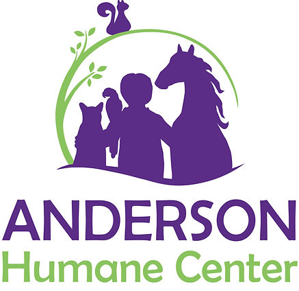 Anderson HUMANE CENTER logo.jpg