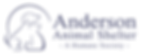 AAS Logo - Landscape (Purple).png