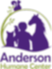 AHC Logo Final.png