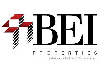 BEI-Logo-Footer.jpg