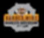 BarbedWireHD-Blackoutline.png