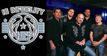 Hi-Infidelity-Band-social.jpg