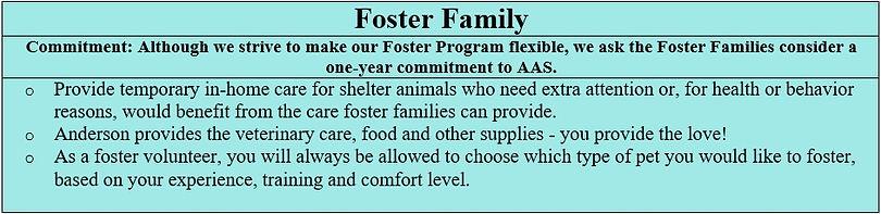 Foster Family.jpg