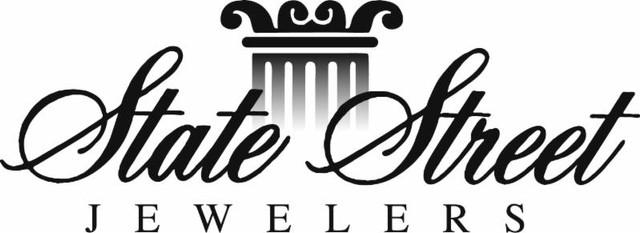 state-street-jeweler_5735032acfe6d.jpg