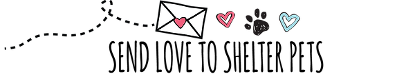 Send-Love-Banner2.png