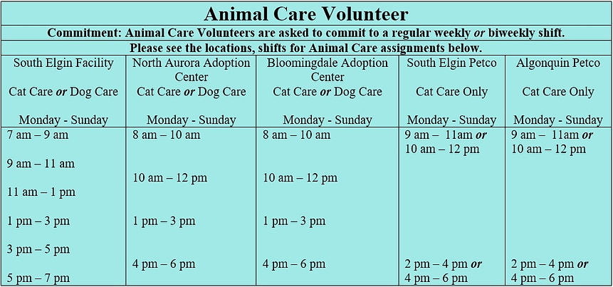 Animal Care Volunteer.jpg