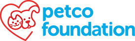 logo_foundation_1155x354.png