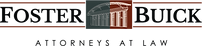 foster-buick-logo-web.png