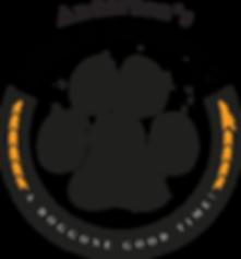 Ride-Logo.png