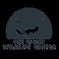 Round logo-300x300.png