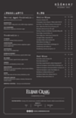 Sidecar Bham Menu June 2020.jpg