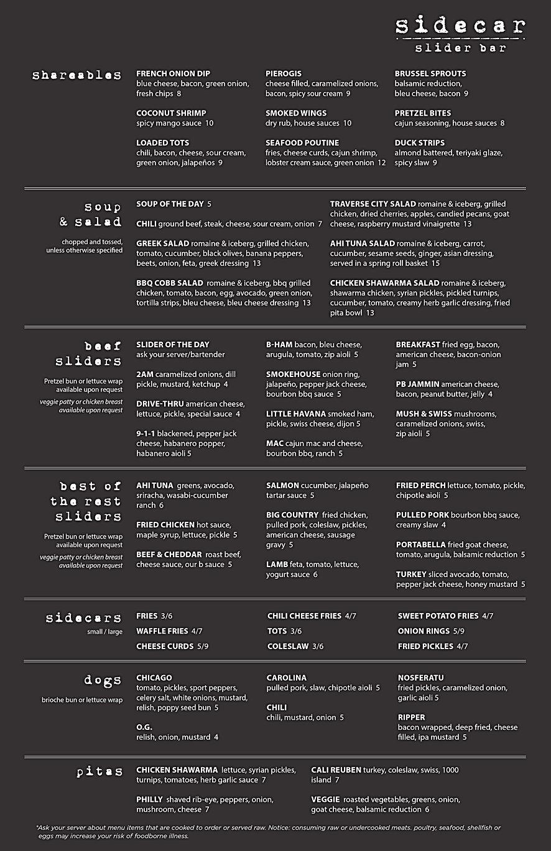 Sidecar Bham menu Pg 1 - June 2020.jpg