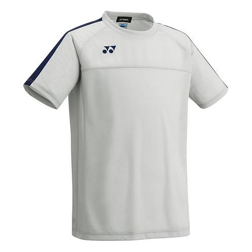 UNI ゲームシャツ(プロスタイル)FW1007