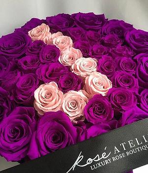 Rosé Atelier