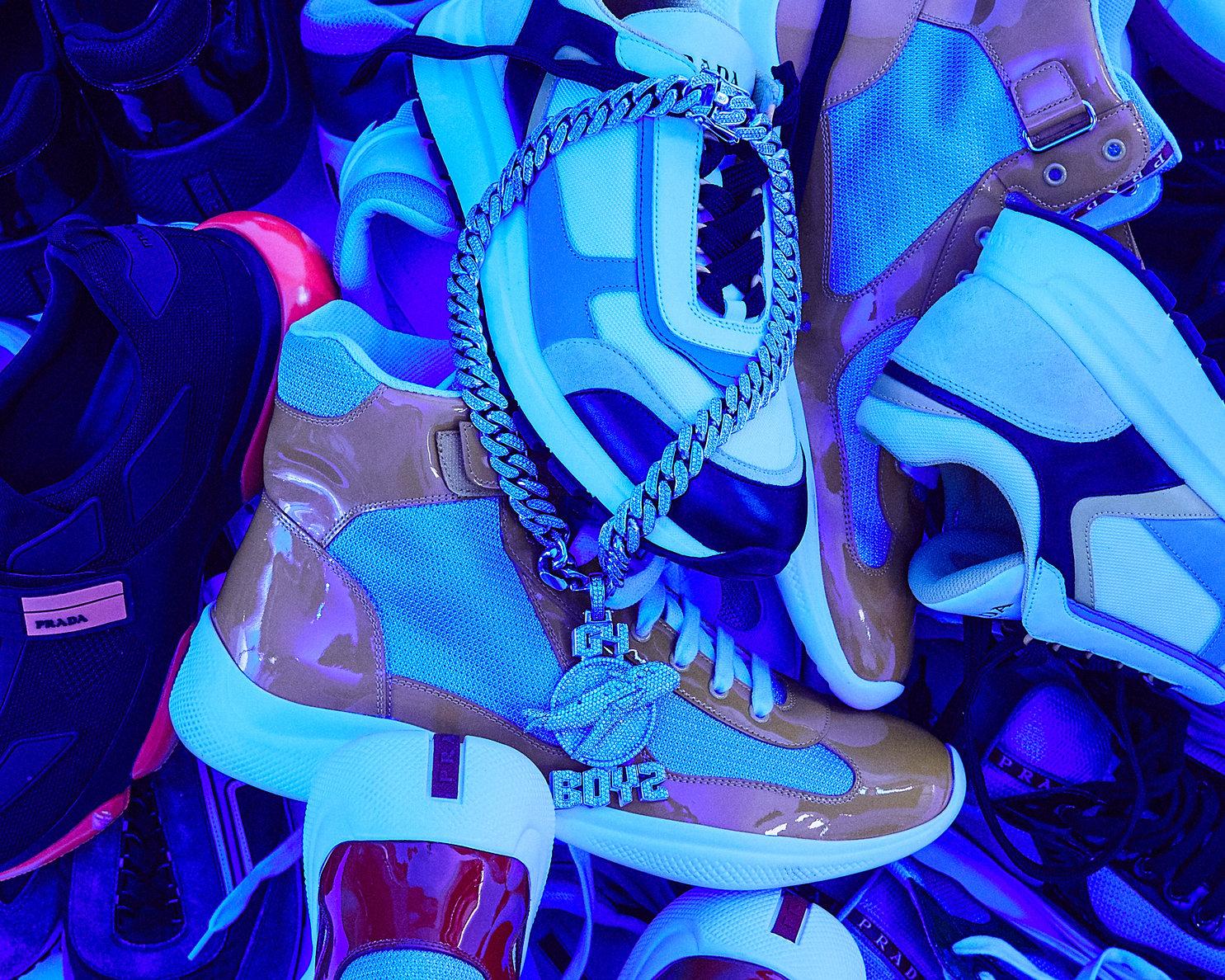 Shoe-Still_0153.jpg