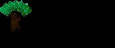 2020-05-11 HFFC Branding slide tranparen