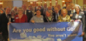 ct good without god crop 3.jpg