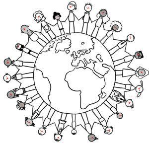 Humanist globe.jpg