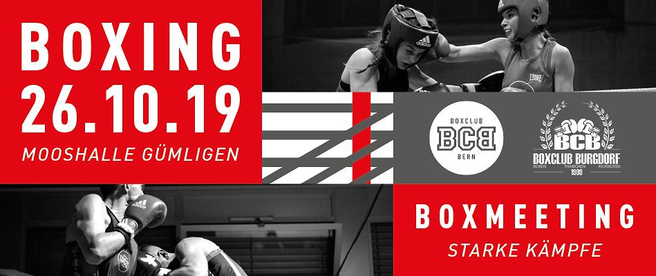 BCB_Boxmeeting_2019_Social_Media_950x400