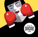 BCB_Meeting_Oktober_2018_SaveTheDate_New