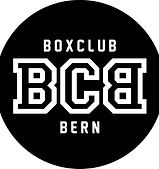 Boxclub Bern BCB GmbH.jpg