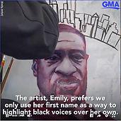 Emily art.JPG