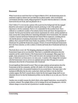 Foreword Page 1