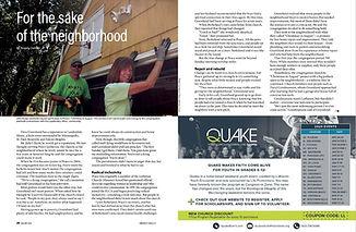 January Lutheran Article.JPG