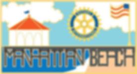 Manhattan Beach Rotary Logo.jpg