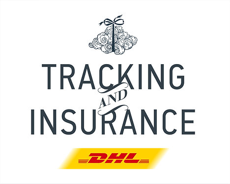TRACKING / INSURANCE