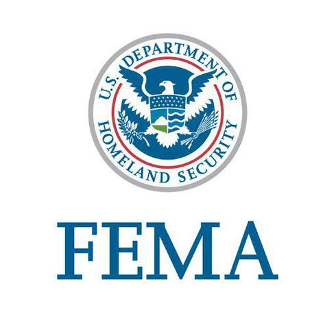 FEMA Logo Top Bot.png