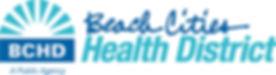 Beach Cities Health District Logo.jpg