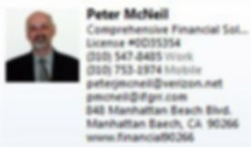 Peter McNeil Pic.jpg