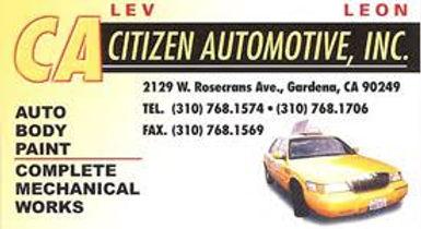 Citizen Automotic Inc Logo.jpg