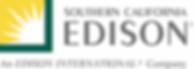 Southern California Edison Logo.png