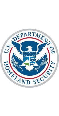 fema-logo-blue_edited.jpg