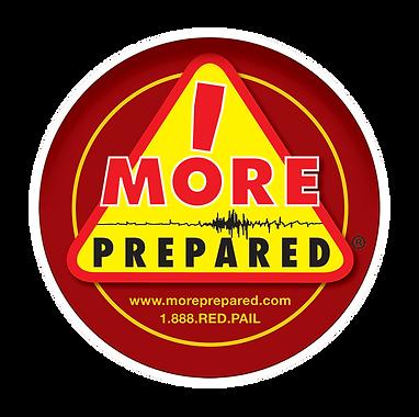 MorePreparedcom Logo.png