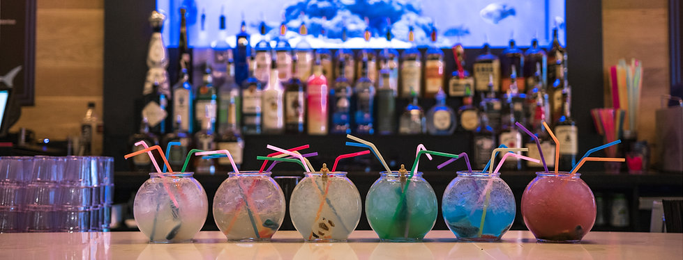 fish bowls liiiine (1 of 1).jpg