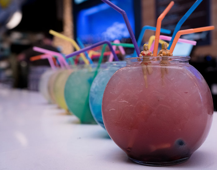 fish bowls (1 of 1).jpg