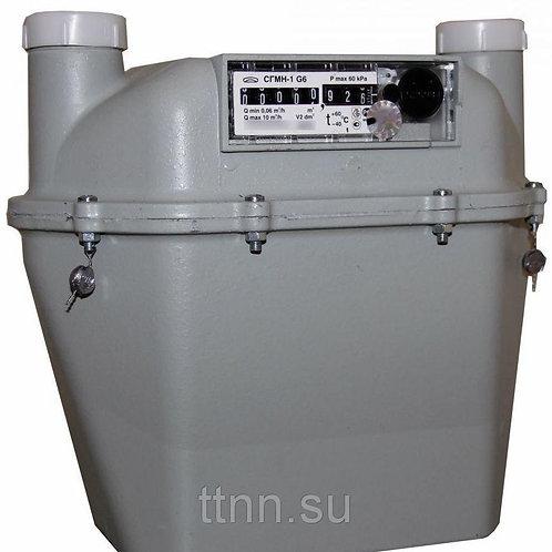 СГМН-1 G6 (200 мм)